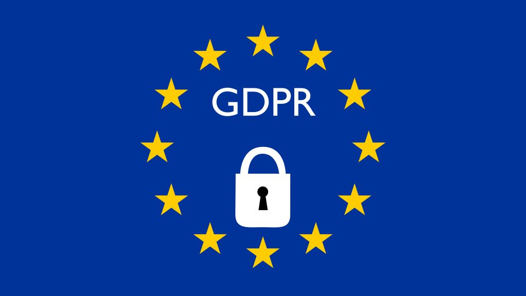 Third-party apps privacy and GDPR risks
