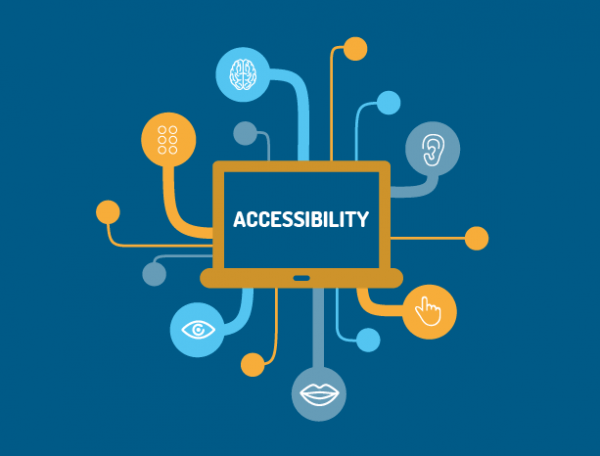 What really happens when your accessibility extension becomes an immediate suspect that is threatening your site?