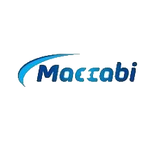 Maccabi - health services