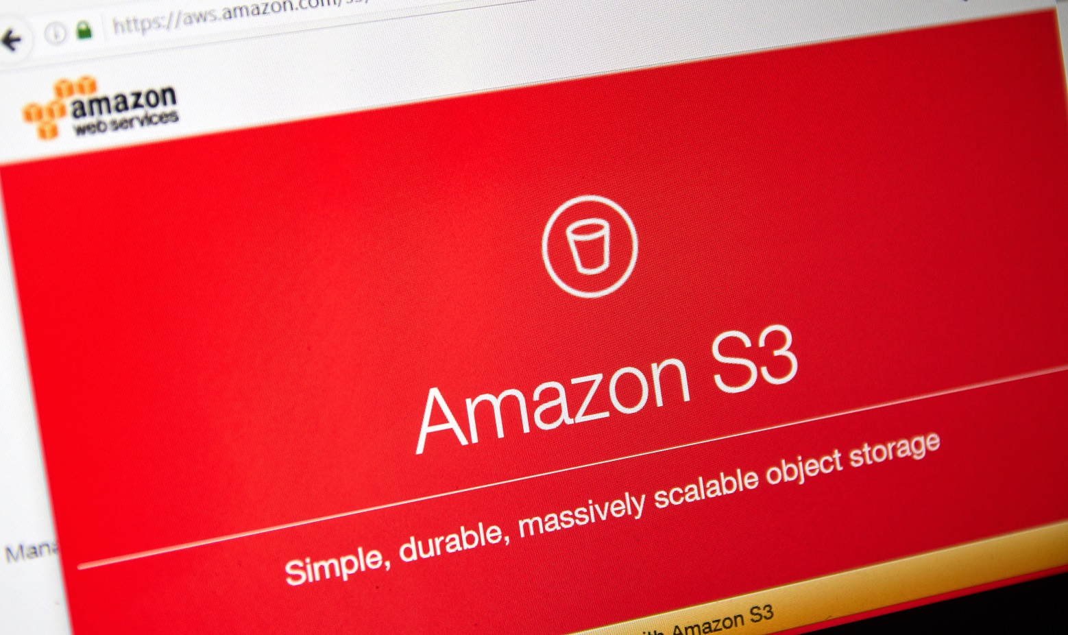 Magecart Executed Their Recent Attacks On The Amazon S3 Bucket: Why Do You Need To Worry If Your Website Uses Web-Third-Party Components?