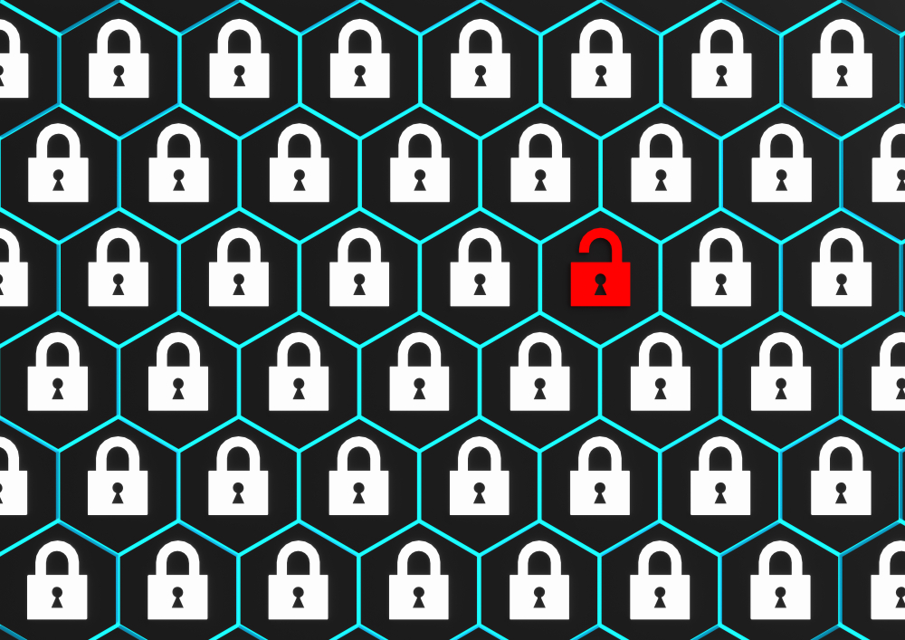 The Cybersecurity Effects of Fourth-Parties on Websites