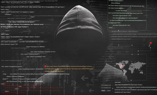 Magecart Hacked Thousands of Websites Simultaneously via Picreel third-party JavaScript.