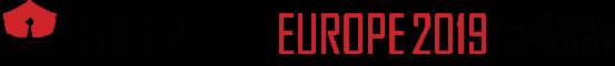 Meet Reflectiz at CyberTech Europe 2019, Rome