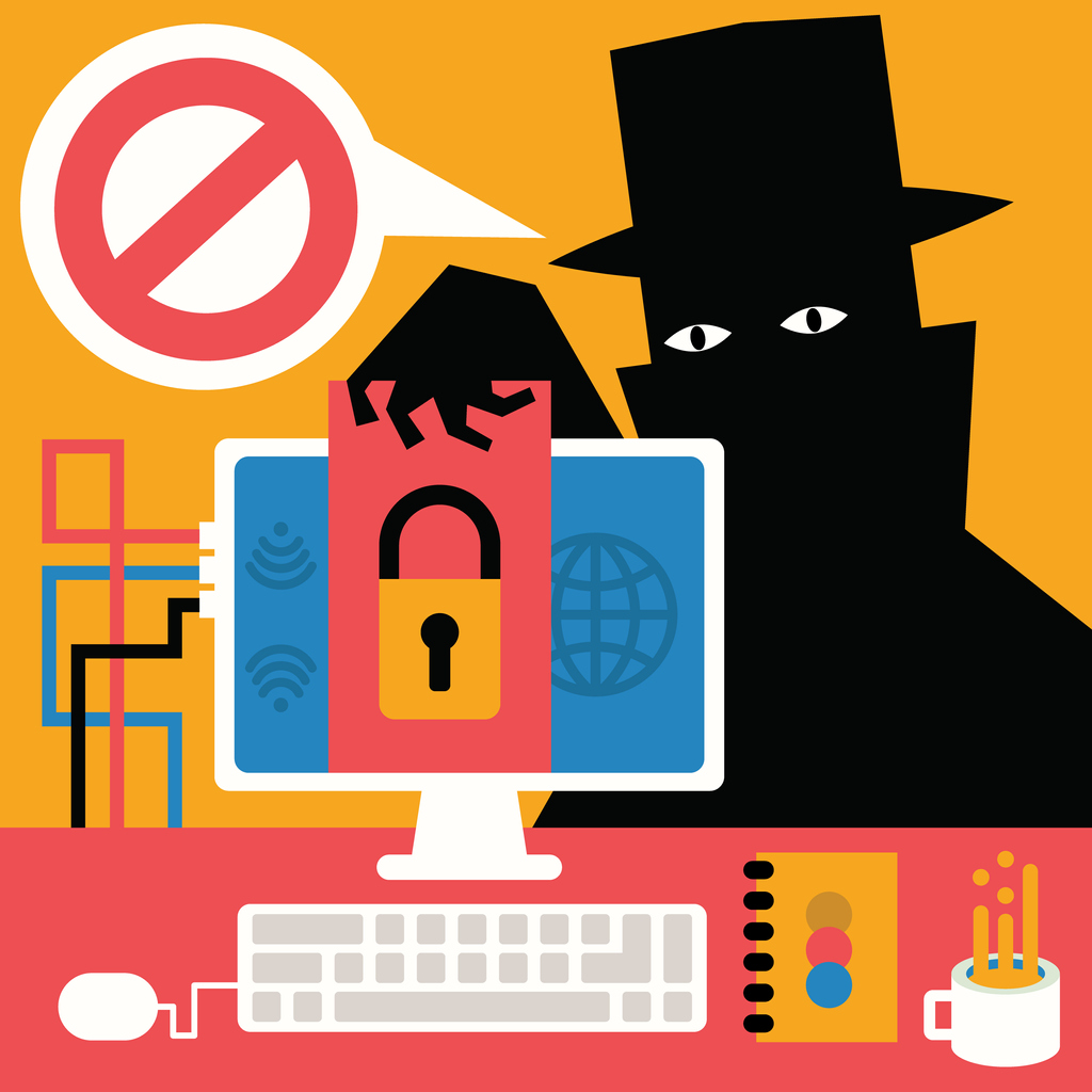 Why Your Web Application Firewall (WAF) Will Not Help Against Third-Party Website Attacks?