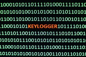 Formjacking is one of the most common techniques used by online skimming groups such as Magecart.