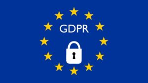 GDPR - Facebook Like - Fashion-id ruling