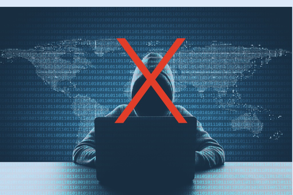 Immediate Free Website Protection Against Third-Party Risks During the Covid-19 Crisis
