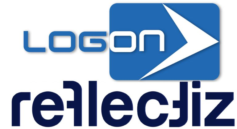 Top Distribution Firm LOGON Software Asia and the Third-Party Application Security Vendor Reflectiz are Announcing a New Partnership