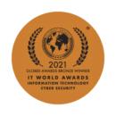GlobalInfoSec Awards